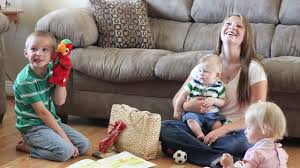 how to get babysitting jobs babysitting business academy how to get babysitting jobs babysitting business academy