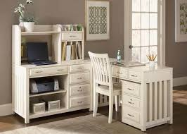 image of white corner desk hutch amazing office desk hutch