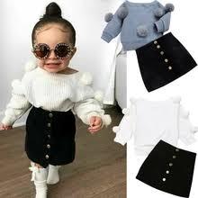 <b>Clothing</b> Sets_Free shipping on <b>Clothing Sets</b> in <b>Girls</b>' <b>Clothing</b> ...