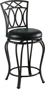 delightful metal kitchen awesome kitchen bar stools