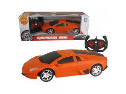 Купить детские <b>игрушки</b> и подарки <b>1toy</b> в интернет-магазине ...
