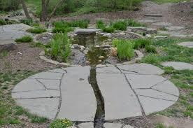 Small Picture Metroplex Garden Design markcastroco