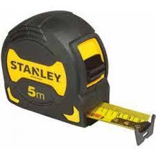 "Stanley STHT0-33561 - <b>Рулетка</b> ""<b>STANLEY GRIP TAPE</b>"" 5м х 28мм ..."