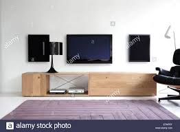 design modular furniture home. living room modular furniture home design wonderfull modern in interior designs i