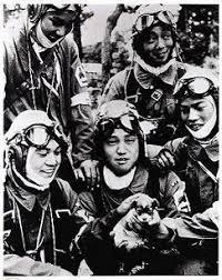 「日米両海軍が激突した1944年10月下旬のレイテ沖海戦」の画像検索結果