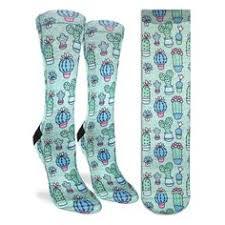 Shopping Goods <b>No Prob Llama</b> Unisex Socks (<b>mens</b>) - Kin Custom ...