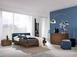 Porta Tv Da Camera Da Letto : Migliori idee su mobili camera da letto in legno