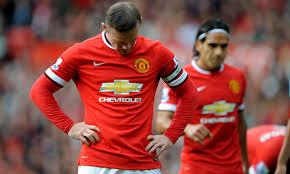 Hasil gambar untuk gambar Rooney