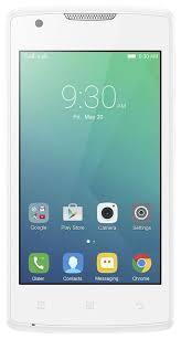 Страница 70 - Отзывы - Смартфоны Android - Маркетплейс ...