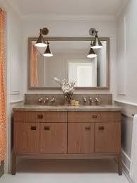 saveemail bathroom lighting over mirror
