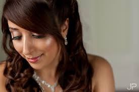 mona also booked one of the uk 39 s top asian bridal makeup artists joshiv beauty