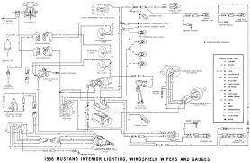 1968 ford mustang ignition switch wiring diagram 1968 1968 mustang dash wiring diagram 1968 auto wiring diagram schematic on 1968 ford mustang ignition switch