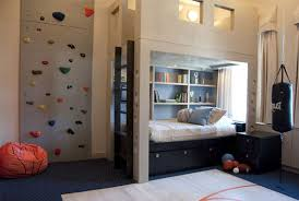cheap kids bedroom ideas: boys sports bedroom decorating ideas boys sports bedroom decorating ideas cool