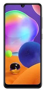 Купить <b>Защитное стекло Zibelino</b> 5D для Samsung A31 (A315 ...