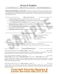 internal auditor cover letter bank  seangarrette cointernal