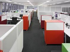 mkdc dale perth office alcock homes works shop interior nice dale alcock homes perth loose furniture architect interior bene office furniture