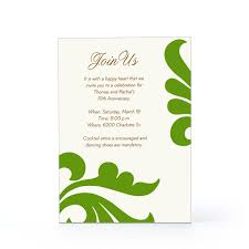 business invitation designs wedding invitation sample invitation design templates christmas
