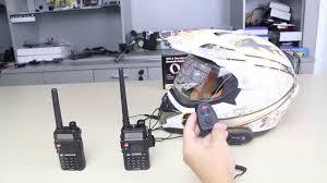 Motorcycle / bicycle Bluetooth <b>Audio</b> & GPS Two-Way Radio <b>Adaptor</b> ...