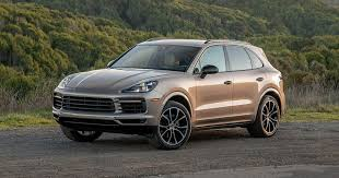 The <b>best luxury</b> SUVs in 2019 - Roadshow
