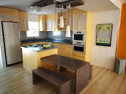 Space Saving Kitchen Table Sets Space Saving Kitchen Table Designing Gallery A1houstoncom