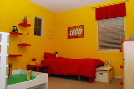themed kids room designs cool yellow:  ideas about lego theme bedroom on pinterest lego room lego bedroom and boys lego bedroom
