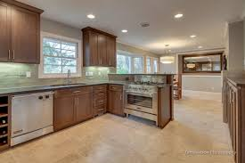 Travertine Dining Room Table Dining Room Tile Kitchen And With Travertine Floor Envision