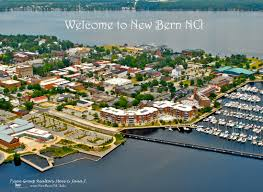 new bern nc retirement communities downtown new bern offers a very active lifestyle arts entertainment restaurants and