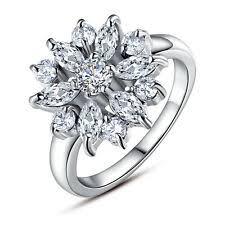 <b>Sterling</b> Silver Fashion <b>Rings</b> for sale | eBay