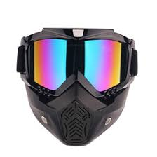 <b>Motorcycle</b> Face Mask <b>Goggles</b> Canada | Best Selling <b>Motorcycle</b> ...