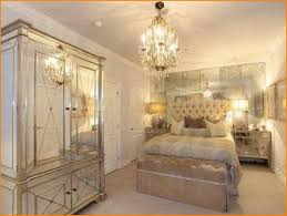 incredible mirror amazing elegant mirrored bedroom furniture