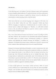 value of college education essay  atslmyfreeipme essay of value of education academic essayclassification essay on value of college education