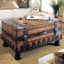coffee table heritage trunk coffee table ashley furniture overstock ideas about peachy chest coffee chest coffee table multifunction furniture