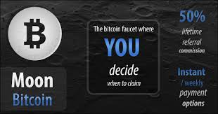 Image result for moon bitcoin