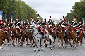 Image result for bastille day historical origins