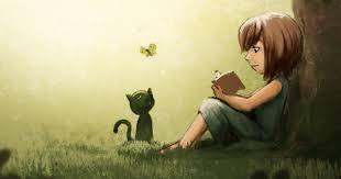 100 лучших новых <b>книг</b> для детей и подростков | Мел