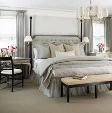 interior design bedside lighting home decor bedside lighting