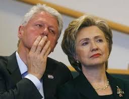 هيلاري كلينتون على أبواب البيت الأبيض وموعد مع التاريخ / بقلم: ويل دانام