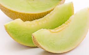 Resultado de imagen de foto de grosella y melon