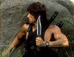 <b>Нож Для Выживания</b> Универсальный - Назначение и ...