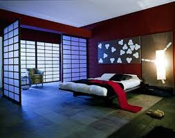 japan bedroom design decor japanese style bedroom bedroom asian style photos asian style bedroom design