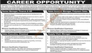senior manager finance hr s account manager s senior manager finance hr s account manager s executive supply chain