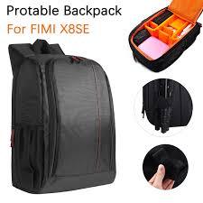 <b>Startrc Portable</b> backpack <b>Shoulder</b> Bag Durable Handbag For FIMI ...
