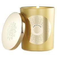 Купить <b>ароматические свечи</b> в интернет магазине парфюмерии ...