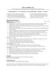 cover letter recruiter resume template human resources recruiter cover letter recruiter resume sample template recruiter technical cable technician templates builderrecruiter resume template extra medium