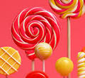 It's Official—Android L Is Android 5.0 Lollipop (Full Changelog)