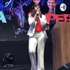 Letícia Ambrósio Cast