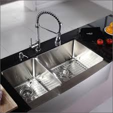 ceramic kitchen sinks home depot