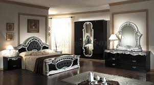 related post with mirrored bedroom furniture bedroom furniture mirrored bedroom furniture homedee