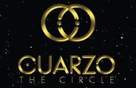 <b>Cuarzo The Circle</b> בשמים וניחוחות