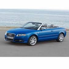 For audi A4 B7 8EC B8 8K2 <b>Car Led Interior Lighting</b> Auto ...